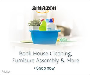 Amazon Home Services Free Trial
