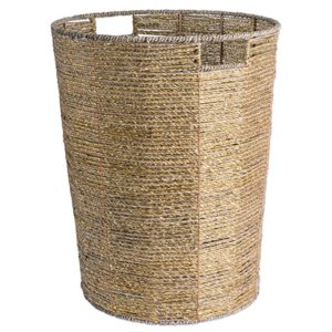 Royal Nursery Laundry Basket