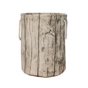 Nature Nursery Laundry Basket