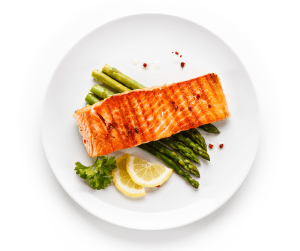 What not to eat during pregnancy: fish high in mercury