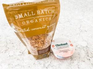 Breakfast Ideas For Gestational Diabetes