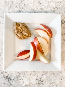 Snack Ideas For Gestational Diabetes