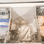 20 Freezer Meals To Make Before Baby Arrives