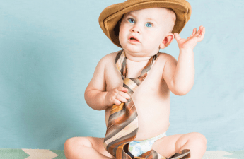 300 short boy names with meaning