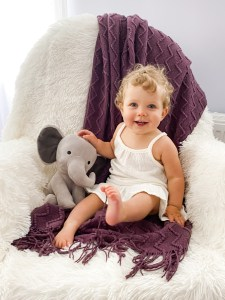 11 month old baby photography ideas