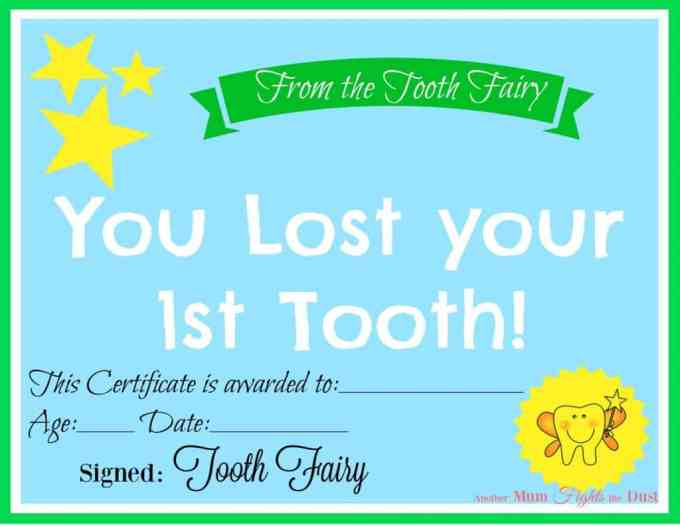 Tooth Fairy Pictures To Print Free Siewalls