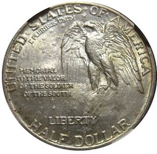 330px-Stone_Mountain_Memorial_half_dollar_reverse
