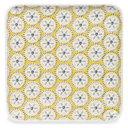 assiette-plate-en-faience-jaune-l-25-cm-malaga-500-8-40-158669_1