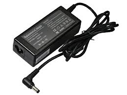 jual charger laptop second