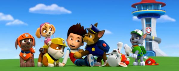 film kartun layak anak