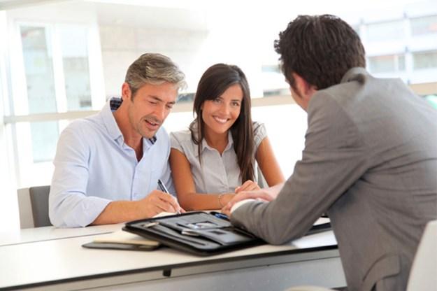 tips mengajukan KTA kredit