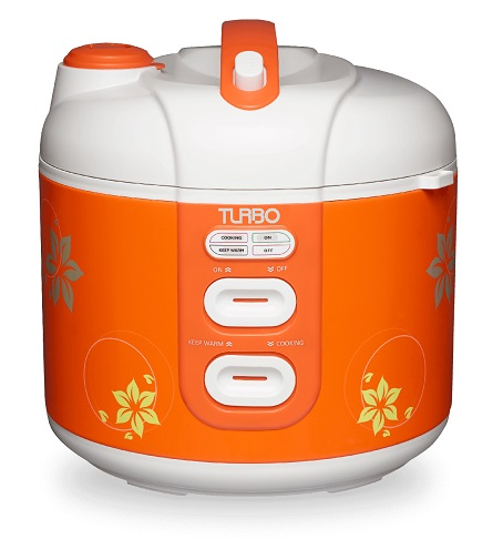 rice cooker turbo indonesia