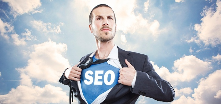 seo hero spam score backlink