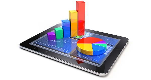 investasi saham di indonesia stock exchange