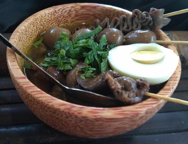 kuliner jogja soto glugu angkringan tobat