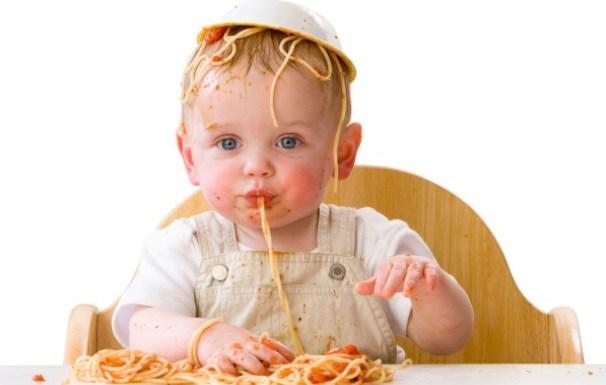 <span class='p-name'>Kenapa Anak Tidak Mau Menyantap Bekal Makanan</span>