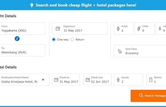<span class='p-name'>Nikmati Kemudahan Paket Wisata Traveloka: Mudah, Cepat dan Hemat</span>