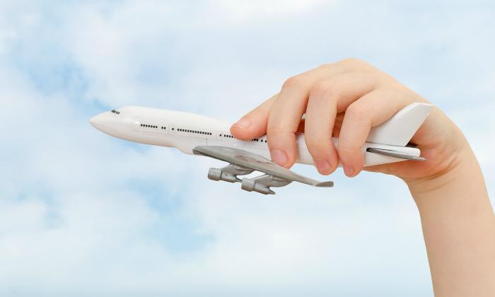 tiket pesawat tiket mudik lebaran