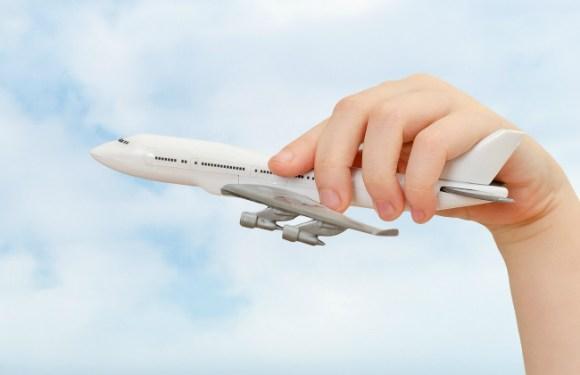 <span class='p-name'>5 Keuntungan Beli Tiket Pesawat Bukalapak</span>