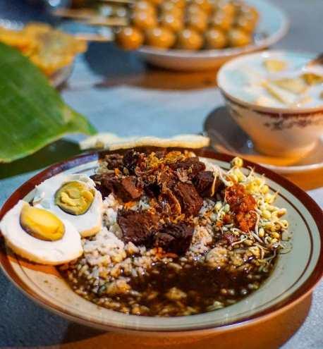 food street ala kuliner surabaya