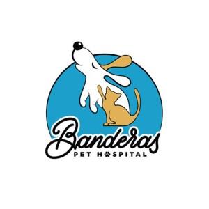 Banderas_logo