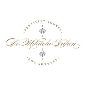 Mihaela_Trifan_logo