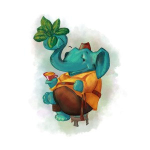 Tea_shop_elephant