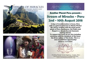 Stream-of-Miracles-Aug-2018
