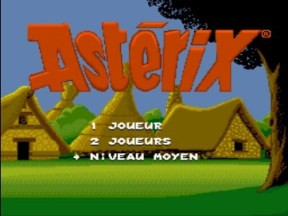 asterix_snes_16