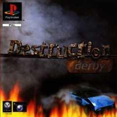 destruction_derby_cover