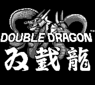 double_dragon_02