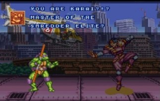 TMNT_Tournament_Fighters_24