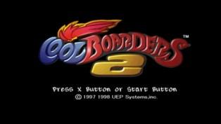 cool_boarders_2_titre1