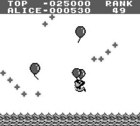 Balloon Kid_15