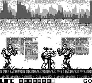 Teenage Mutant Ninja Turtles - Fall of the Foot Clan_04