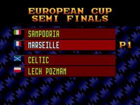 european_club_soccer_19