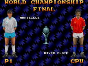 european_club_soccer_25