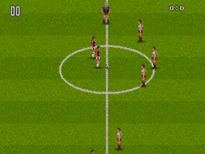 european_club_soccer_4