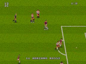 european_club_soccer_5