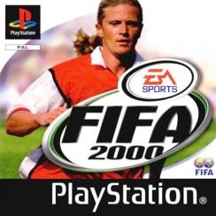 fifa_2000_cover