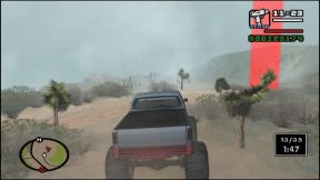 Grand Theft Auto: San Andreas®_20160221121138