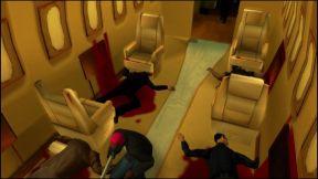 Grand Theft Auto: San Andreas®_20160223185248