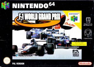 167319-f-1-world-grand-prix-nintendo-64-front-cover