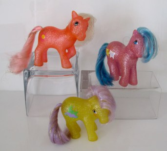 collection-poneys-forum-016