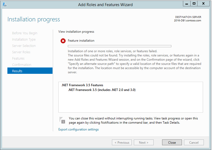 cant-install-sql2014-3