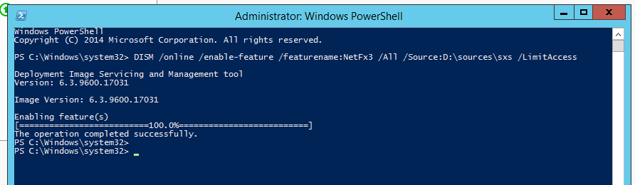 cant-install-sql2014-7