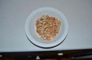 Nut-shelling kills those adductor pollicis