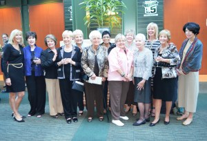 Here is a group of the beautiful Packer wives from the 1965, '66' and '67 teams. In a pre-free agency era, most athletes spent the bulk of their career with a single team. These women bonded as young mothers experiencing a fascinating , challenging and exciting time in history.