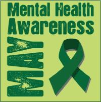 mental_health_awareness2b0dac