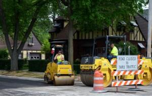 Summer construction 021